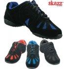 Dance Sneaker DYNAMO S930L Kids