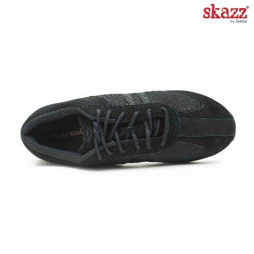 Dance Sneaker \