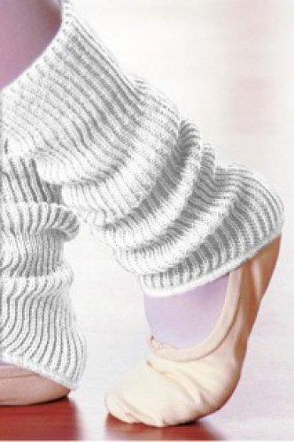 Intermezzo Stulpen ca. 45 cm für Mädchen Größe 140