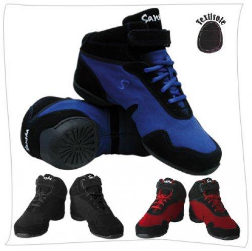 Dance Sneaker BOOMELIGHT B63C