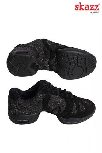 Dance Sneaker  P40C