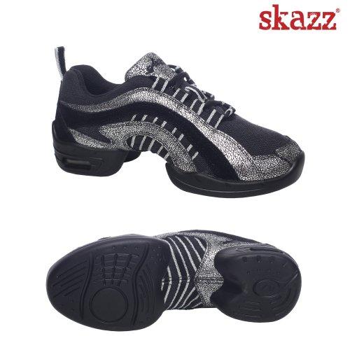 Dance Sneaker ELECTRON P45C