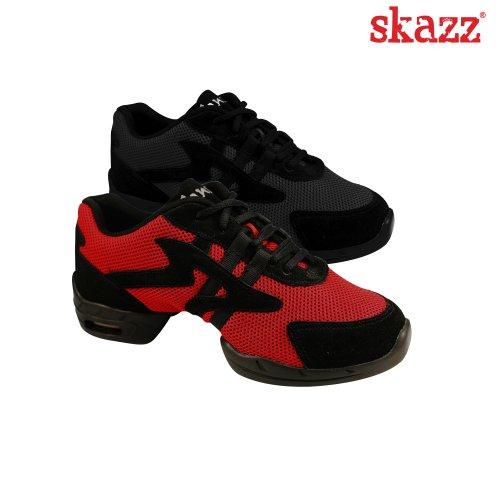Dance Sneaker MOTION 1 P931M
