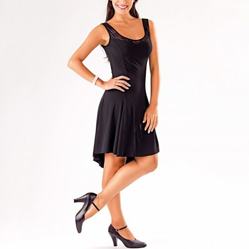 DamenkleidSó Dança E10989