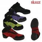 Dance Sneaker BOOMERANG B53M