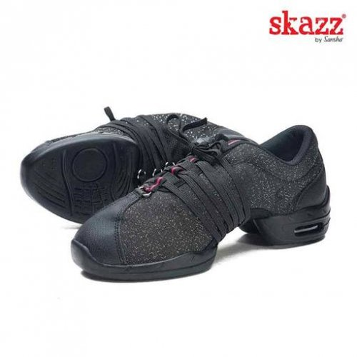 Dance Sneaker STUDIO 54