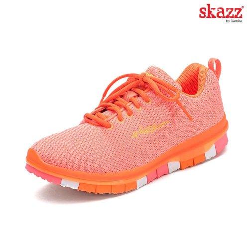 Dance Sneaker ACID